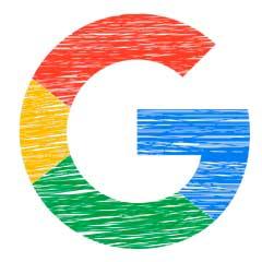 google ad grants colombia