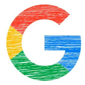 google ad grants colombia, marketing branding
