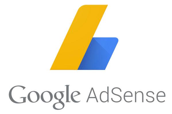 google adsense, google adsense empresas