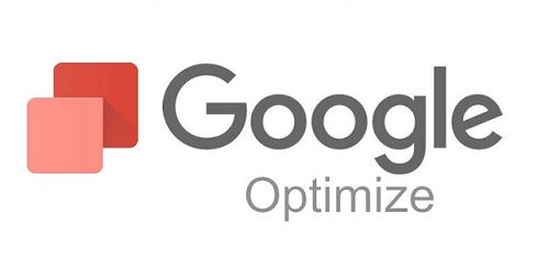 google optimize colombia