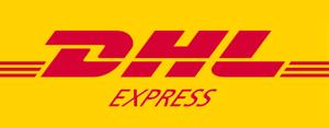 dhl express, dhl