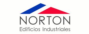 norton, norton edificios industriales