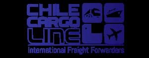 chile cargo line, chilecargo line