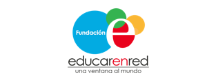 fundacion educar en red