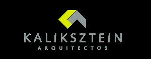 kaliksztein arquitectos