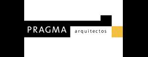 pragma arquitectos