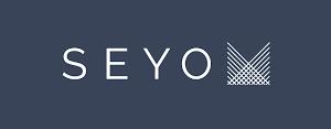 seyodesign
