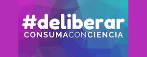 fundacion deliberar colombia