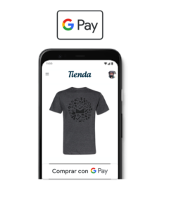 google pay colombia, google pay