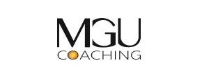 mgu coaching, mgu